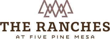 Ranches at Five Pine Mesa