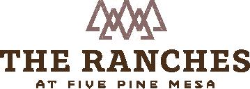 Ranches at Five Pine Mesa